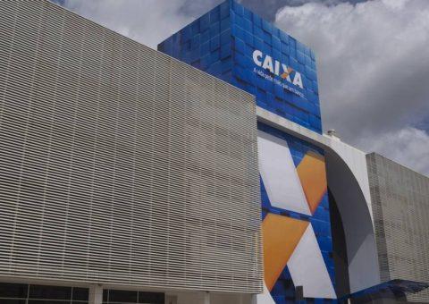 Caixa briga para não devolver R$ 27 bilhões