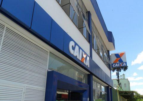 CAIXA deve fechar o ano com lucro recorde de R$ 8 bi