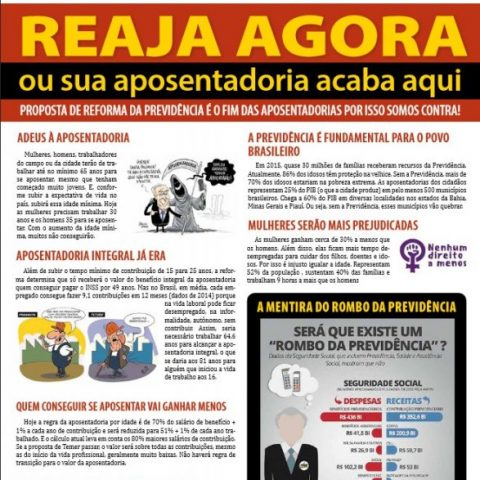 Jornal Cheque Mate Edição Especial Março