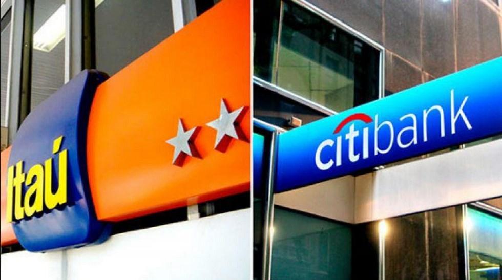Itaú recebe aval final do BC e conclui compra do Citibank