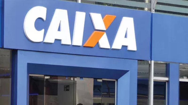 Justiça condena Caixa a contratar aprovados em concurso de 2014