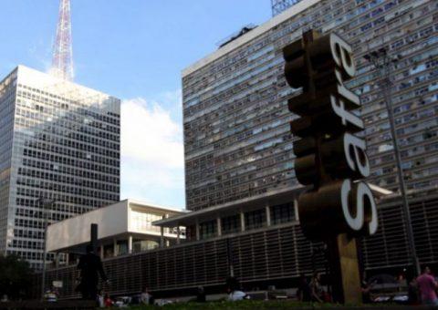 Lucro do Banco Safra cresce 19,8% no 1º semestre, a R$ 717 milhões