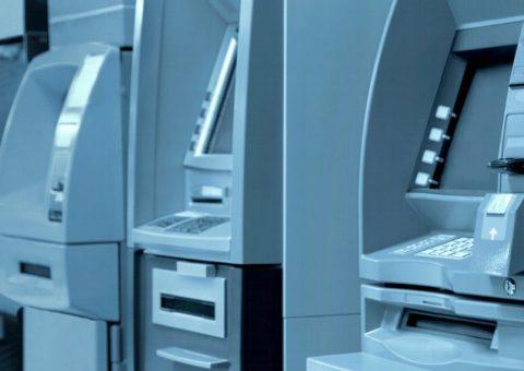 Negligência de banco com questões de segurança faz aposentada se tornar vítima de estelionato