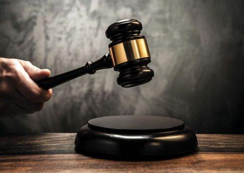 Santander é condenado a indenizar ex-funcionário que fazia transporte de valores