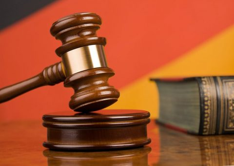 Santander descumpre ordem judicial