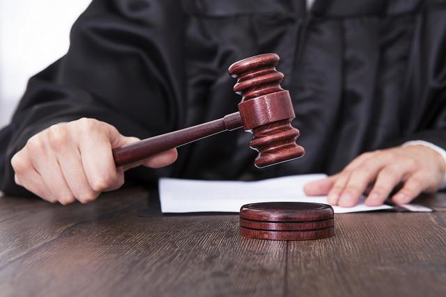 Itautec é condenado a reintegrar trabalhador com deficiência