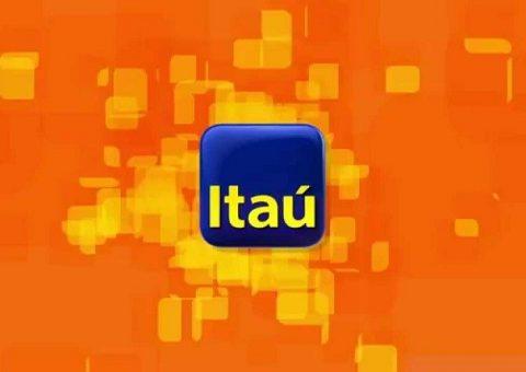 PLR do Itaú-Unibanco será paga no dia 01/03