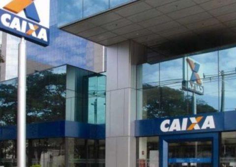 Lucro da CAIXA pode ser recorde e atingir R$ 12 bilhões em 2017