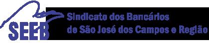 Sindicato dos Bancários de São José dos Campos e Região